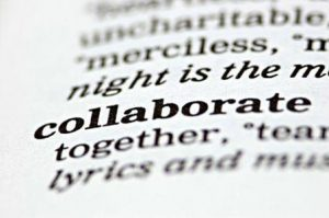 Collaborative Practice for Divorce